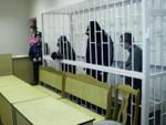 П'ять Нікопольських чиновників потрапили на лаву підсудних
