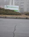 Грохот дороги ужасов (обновленно 16.12.11 добавил 2 архивных видео)