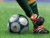 Чемпионат Никополя по футболу. Сыграно 3 тура