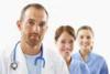 В Украине ликвидируют медсестер?