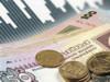 В Украине нашлись лишние полтора миллиарда