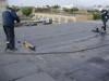 Крыши и их почти-ремонт