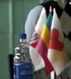 На выборы одним фронтом или Совместные усилия «БЮТ» и других оппозиционных сил (видео)
