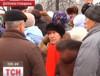 "Жители сел взбунтовались из-за медицинских ""покращень"" (видео)"