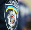 Пресс-конференция: новый УПК, новый начальник криминальной милиции