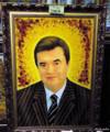 Янукович - Чивокуня - Нафаня