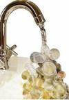 Про зміну тарифу за послуги водовідведення