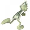 Убыток НЗФ почти 3 миллиарда грн, на ОГОКе хотят сократить 20% коллектива, а Игорь Коломойский – готов потратить миллиард долларов на олимпиаду!