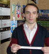Суперкубок Днепропетровской области разыграют в Чкалово