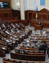 Депутаты готовят законопроект, который позволяет закрыть любой сайт - источник