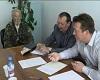 Міський голова Руслан Токар провів особистий прийом громадян