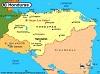 Гондурас наносит Украине ответный удар