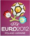 Чемпионат Евро 2012: самый дорогой позор Украины