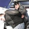 Жесткость в работе милиции оправдана