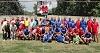 Друзья почтили память Сергея Кириенко на футбольном поле