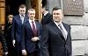 Янукович войдет в историю как тиран. Луценко сидит не законно