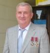 Владимир Куцин стал полным кавалером ордена «За заслуги». Поздравляем!