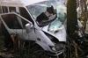 Смертельное ДТП. Мэр Орджоникидзе находился за рулем автомобиля (обновленно)