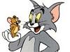 «Проблема не в том, что «развели как котят», а в том, что эта оппозиция ни фига мышей не ловит». Калейдоскоп неформатных фраз