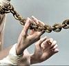 Рабство в законе. Новый трудовой кодекс