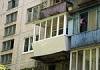 В Орджоникидзе произошла трагедия: выпавший парень погиб, а девушка находится в реанимации
