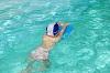В Никополе открылась школа плавания