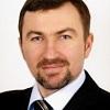 Никопольская организация Партии регионов выдвинула кандидатом в народные депутаты Андрея Шипко