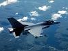 В воскресенье над Никополем будут летать боевые самолеты