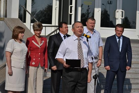 http://www.nikopol.dp.ua/uploads/posts/2012-08/1345706047_dsc_0004.jpg
