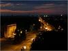 Система управления уличными фонарями скоро обновится