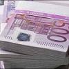 С января безработные будут получать до 4тыс.грн