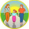 Звернення до батьків