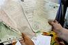 Як зміниться реєстрація прав на нерухоме майно ?