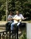 Песня о Никополе (видео)