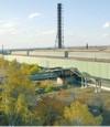 «Никопольский трубный завод» ликвидируется или На чем зарабатывает семья Джарты