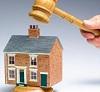 Новые правила регистрации недвижимости парализовали рынок жилья