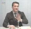 «Прямий ефір» за участю міського голови Руслана ТОКАРЯ
