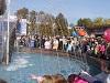 Строительство фонтана в Орджоникидзе обошлось в 1 миллион гривен!