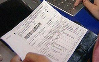 При вмешательстве прокуратуры жителям Никополя выплачено 1,7 млн грн. задолженности по выплатам пособия по безработице