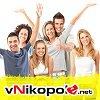 Начал свою работу новый никопольский интернет-проект vNIKOPOLE.net!