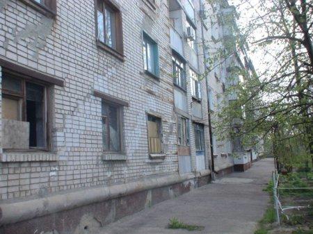 Кто оплатит аренду жилья отселенцев?