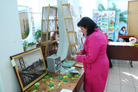 Андрей Шипко поможет онкобольным детям Орджоникидзе!