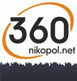 360.nikopol.net - интернет-каталог интересных мест города и коммерческих заведений