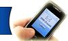 Подписывайтесь на СМС-рассылку вашего города