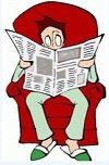 Реплика на некоторые публикации в некоторых городских газетах