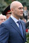 Евгений Удод: Настоящие итоги правления областью