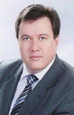 Михайло Метер: «Декларація про державний суверенітет України стала першим рішучим кроком на шляху до цілковитої національно-державної незалежності»