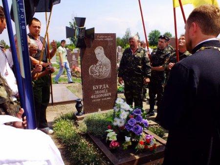 Остання січ отамана Калнишевського