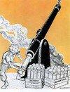 «Пушечное мясо» для будущей революции