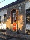 У Нікополі  вшановали пам'ять загиблих під час підриву греблі «Дніпрогесу»